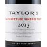 Taylors LBV Porto 2014