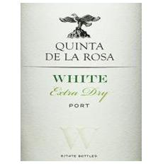 Quinta de La Rosa Extra Dry...