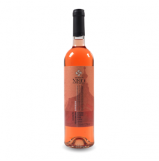 Encosta do Xisto Espadeiro Rosé 2017