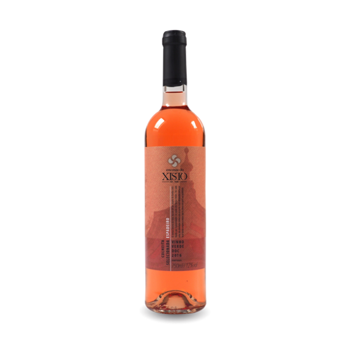 Encosta do Xisto Espadeiro Rosé 2018