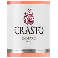 Quinta do Crasto Rosato 2018
