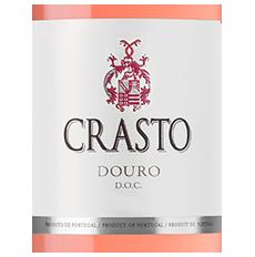 Quinta do Crasto Rosé 2018