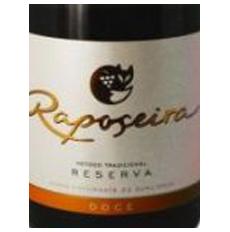 Raposeira Riserva Sweet...