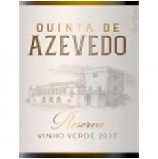 Quinta De Azevedo Reserva
