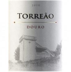 Torreão Rouge 2013