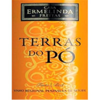 Terras do Pó Red 2019