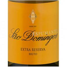São Domingos Extra Reserve...