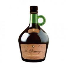 São Domingos 5 ansest Brandy