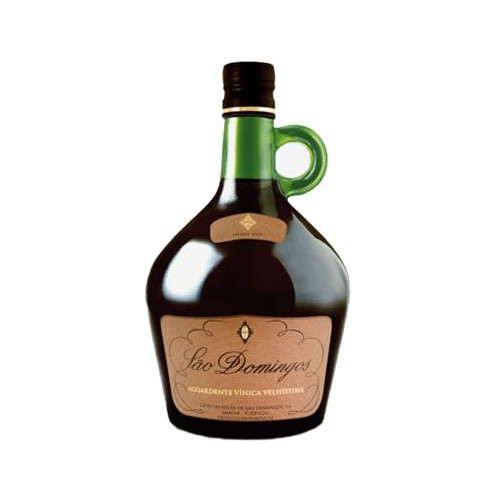 São Domingos 5 years Oldest Brandy