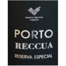 Réccua Tawny Reserva Porto