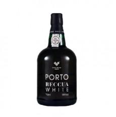 Réccua White Porto