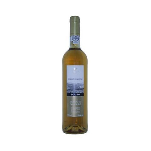 Encostas do Peso Moscatel do Douro