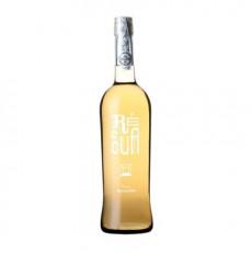Réccua Dry White Cocktail Porto