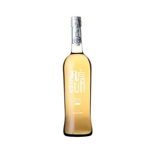 Réccua Dry White Cocktail Port
