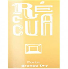 Réccua Dry White Cocktail...