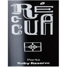 Réccua Ruby Réserve...