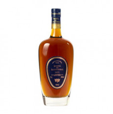 Quinta do Sanguinhal 20 ans Vieil Brandy