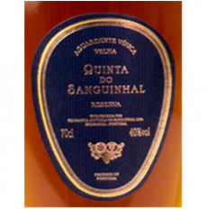 Quinta do Sanguinhal 20 ans...