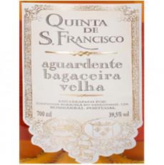 Quinta de São Francisco 12...