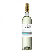 Bote Winemaker Selection Setúbal White 2017
