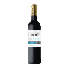 Bote Winemaker Selection Setúbal Rot 2016
