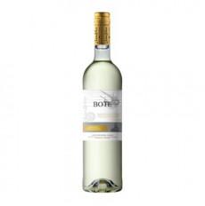 Bote Winemaker Selection Lisboa Blanc 2017