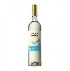 Cabo da Roca Winemaker Selection Setúbal Blanco 2018
