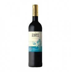 Cabo da Roca Winemaker Selection Setúbal Rot 2017