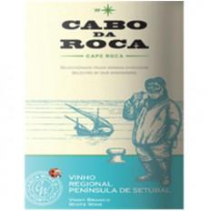 Cabo da Roca Winemaker...
