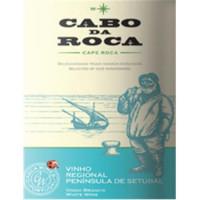 Cabo da Roca Winemaker Selection Setúbal Red 2017