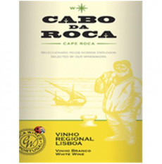 Cabo da Roca Winemaker...