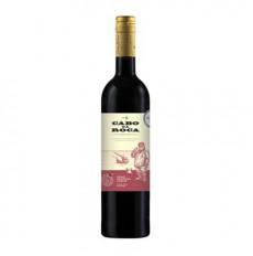 Cabo da Roca Winemaker Selection Lisboa Red 2016