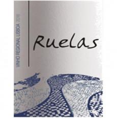 Ruelas White 2019