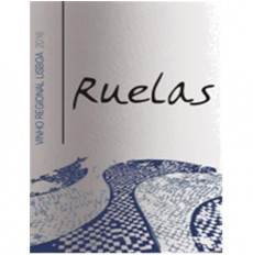 Ruelas Red 2018