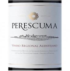 Perescuma Selection Rouge 2017