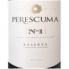 Perescuma Reserve N1 Rot 2014