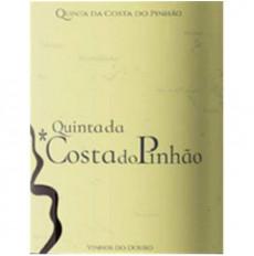 Quinta da Costa do Pinhão...