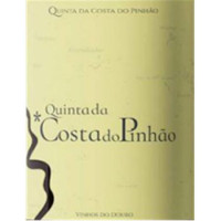 Quinta da Costa do Pinhão Rosso 2014