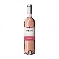 Rede Rosé 2018