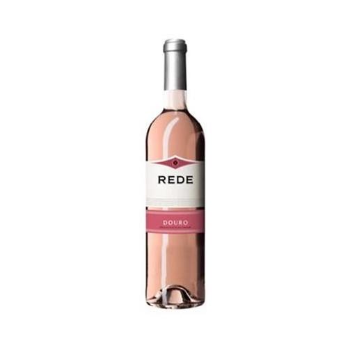 Rede Rosé 2019
