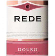 Rede Rosato 2018