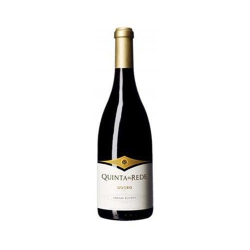 Quinta da Rede Grand Reserve Red 2014