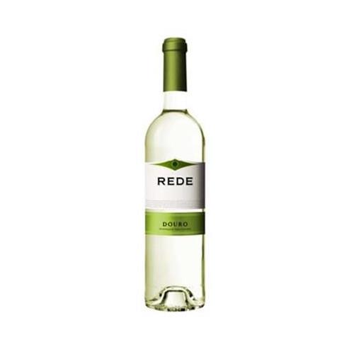 Rede White 2018
