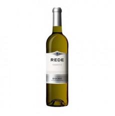 Rede Reserve White 2016