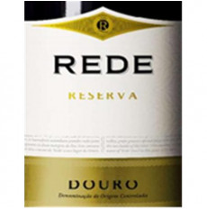 Rede Reserve Red 2016