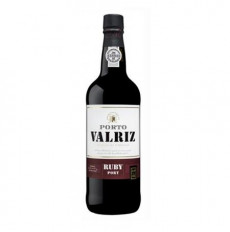 Valriz Ruby Port