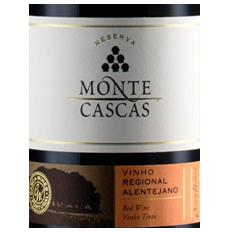 Monte Cascas Alentejo...