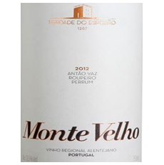 Monte Velho White 2019
