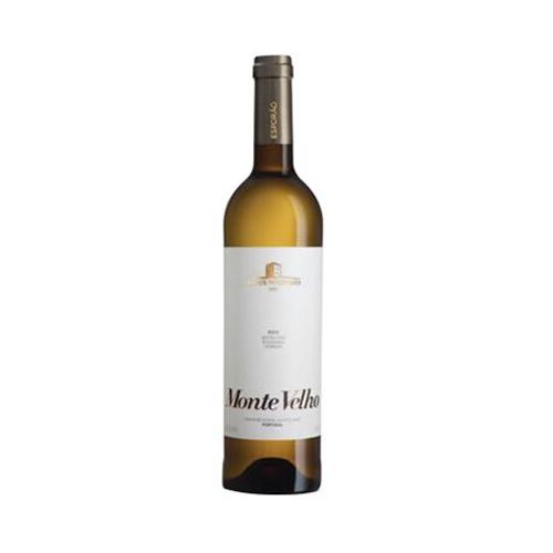 Monte Velho Blanc 2019