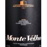 Monte Velho Red 2016
